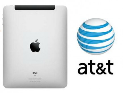 at&t ipad data plans 2013-2014