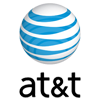 AT&T iPhone 5S / 5C Unlock for Clean IMEI