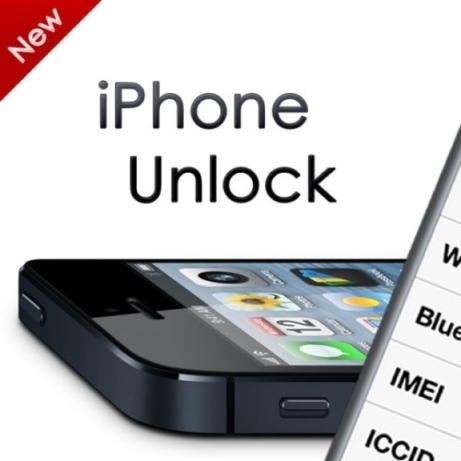 factory unlock ios 6.1 sam