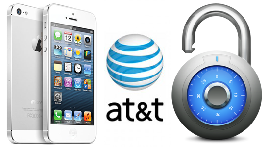 remote iPhone unlock
