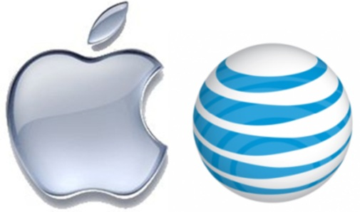 New Large AT&T Data Plan 2013 Packages