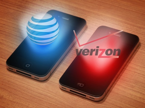 AT&T Wants to Buy Verizon Spectrum: What Worries Customers