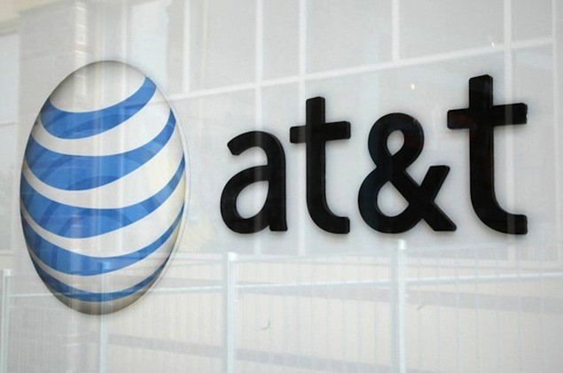 1GB of Data for Free: AT&T Roaming Deal Offer
