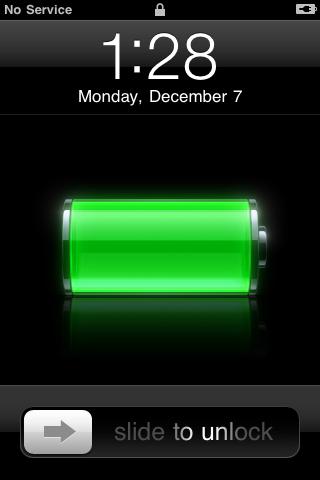 fix iphone no service unlocked