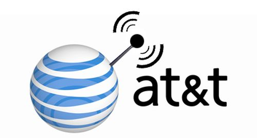AT&T Failed to Dismiss iPhone Throttling Data Speeds Lawsuit