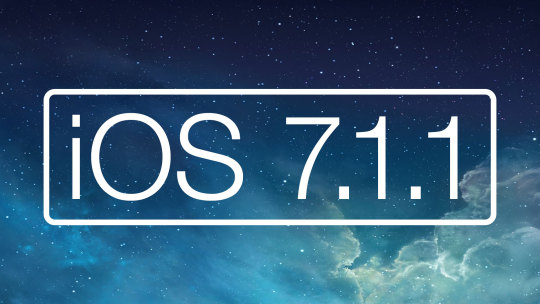Official AT&T iPhone Unlock for iOS 7.1.1 Models