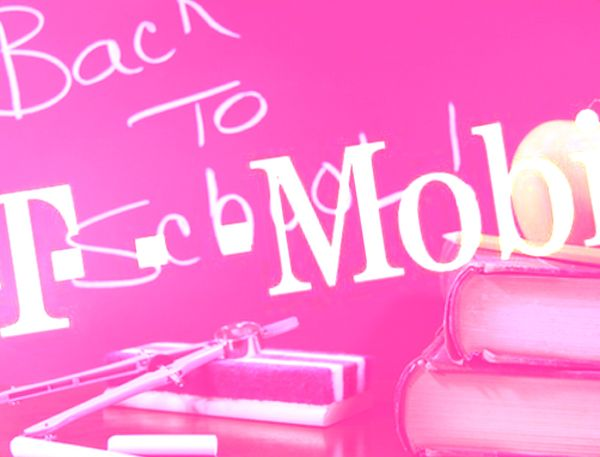 t-mobile-back-to-school-iphone-discount