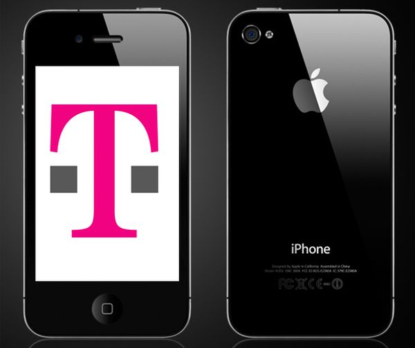 t-mobile-iphone