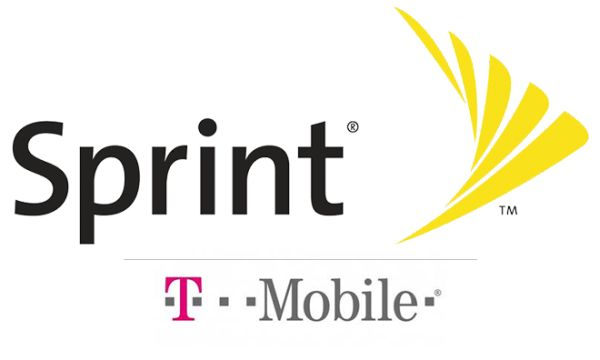 sprint t-mobile deal