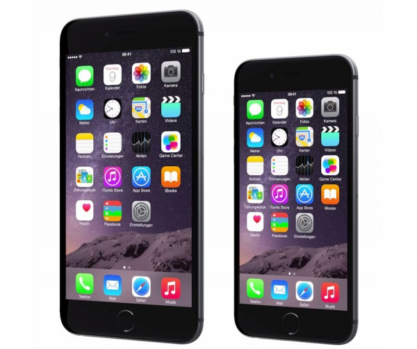 iphone 6 t-mobile unlock free