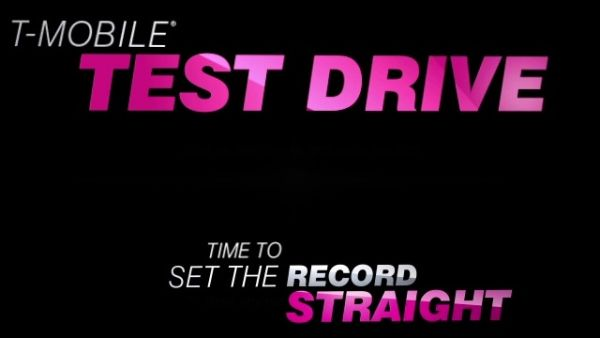 t-mobile-iphone-6-test-drive