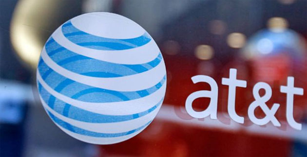 It Was Announced About The AT&T Insider Data Breach