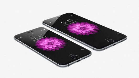 Apple's iPhone 6 And iPhone 6 Plus Launch In Europe [Schedule]