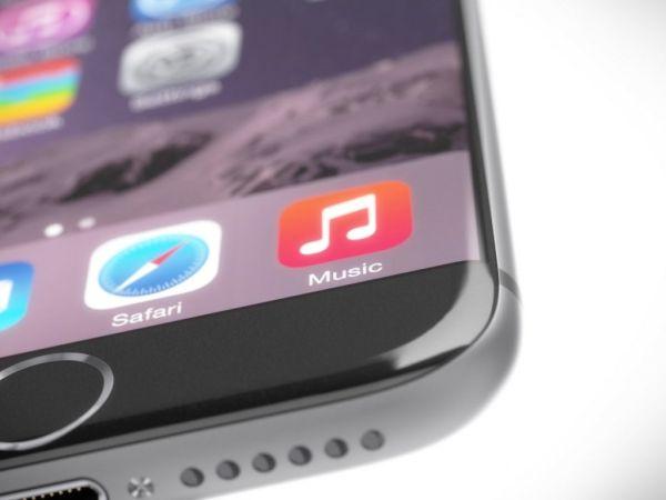 iphone 7 release date 2015