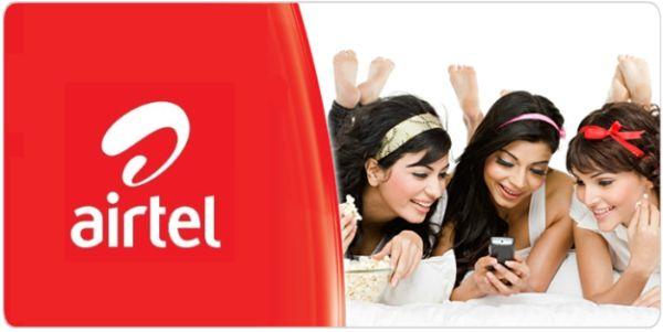 New Airtel VoIP Tariff