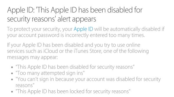 apple-id-blocked-for-security-reasons