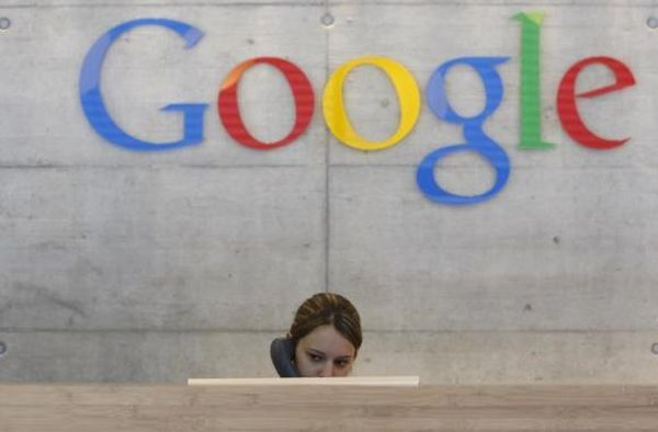 Google Wants to Become Wireless Carrier in the U.S.