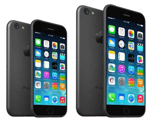 how to buy off-contract iphone 6 for $150 main