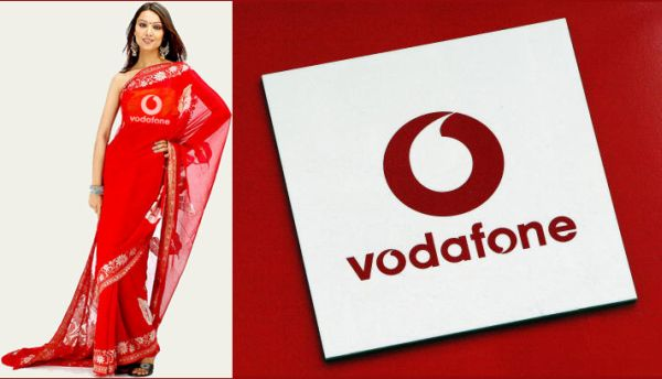 Vodafone India Deals for iPhone 6