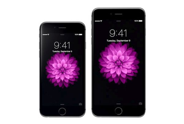 iPhone AT&T Unlimited Data Plans Lead to $100 Million Fine