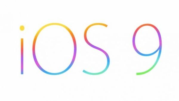 iOS 9 Release Date and Rumored Features / Specs