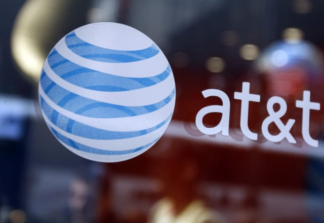 AT&T Increases Activation Fee For iPhone Users