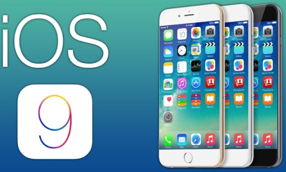 How To Install iOS 9 Beta 3 On Your Device Without UDID