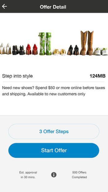 AT&T Data Perks iPhone Program