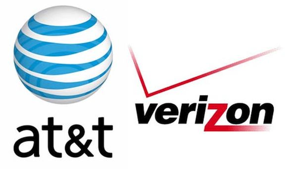Verizon and AT&T Black Friday Specials 2015 Revealed