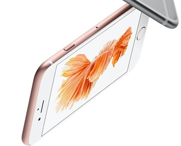 Reduce Data Usage iPhone 6 / 6s Guide for Different Mobile Carriers