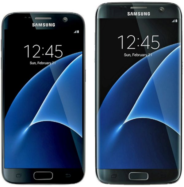 Galaxy S7 Compared to iPhone: Samsung Offers Less Details Than Apple