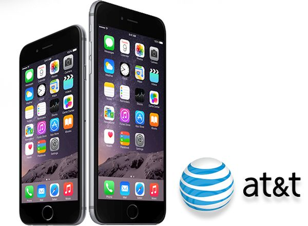 Perfect AT&T iPhone SIM Unlock for iOS 9.3.1 Firmware