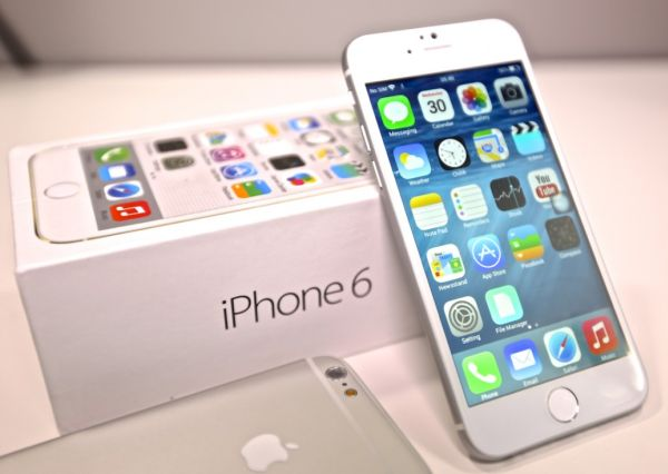 iPhone 6 Cheapest Price in World