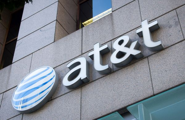 AT&T Next iPhone Data Plans 2016