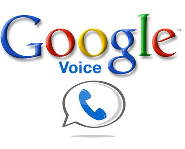 How to Set Up Google Voice on iPhone 7 or iPad