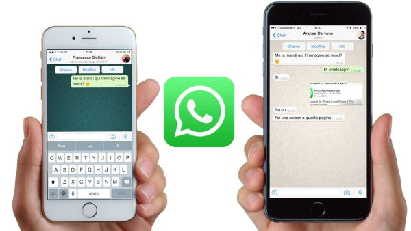 How to Make WhatsApp iPhone Messenger More Secure with 2 Step Verification