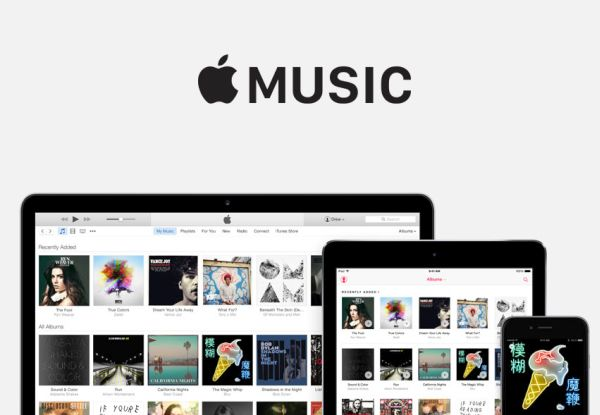 Apple Music Deleting Music Library Bug