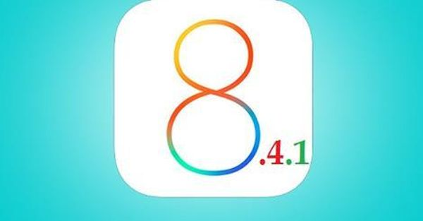 Downgrade iOS 9 to iOS 8.4.1 iPhone Guide