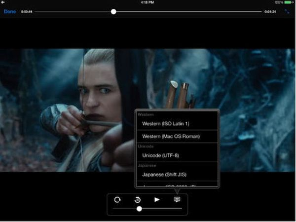 Transfer Movies to iPad from Computer
