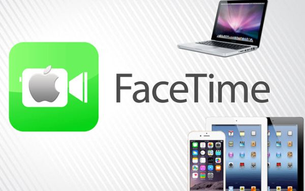 Mac FaceTime Calls Recording Guide