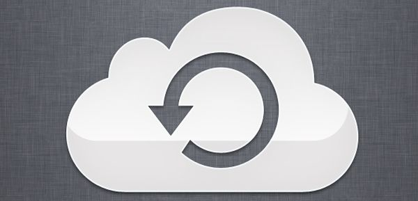 Old Backup Removing Guide for iPhone
