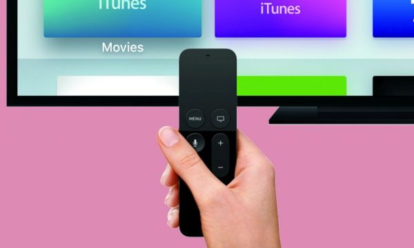 Best Universal Remote for Apple TV: how to use guide