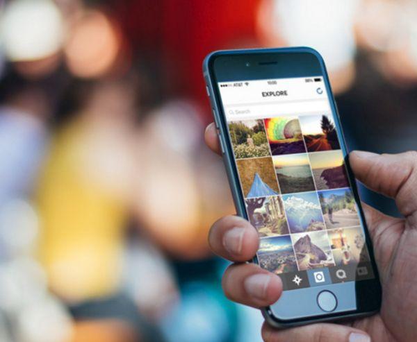 iOS 10 New Features iPhone 7 Photos