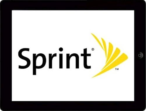 Sprint iPad Pro Deals 2015
