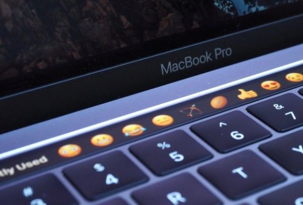 MacBook Pro Tips and Tricks