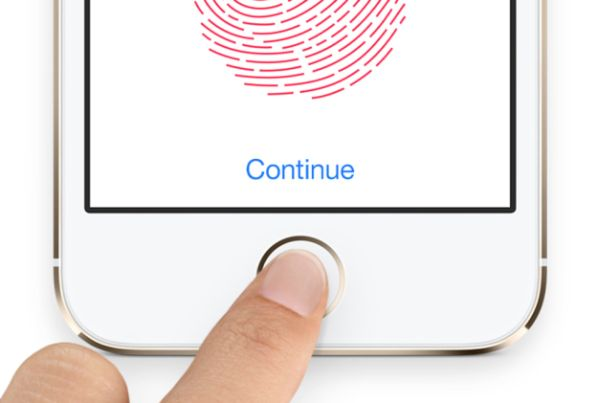 How to Fix iPhone 7 Touch ID Problems