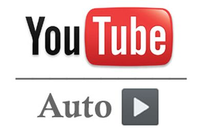 How to Turn Off YouTube Autoplay