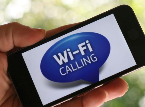 Verizon WiFi Calling iOS 9 iPhone