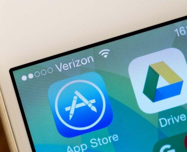 Verizon iPhone 6s Plus Discount 2016