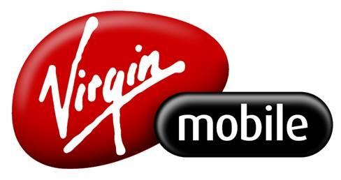 Virgin-iphone-6